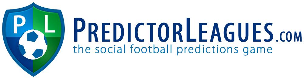PredictorLeagues com: The Football Match Prediction Game